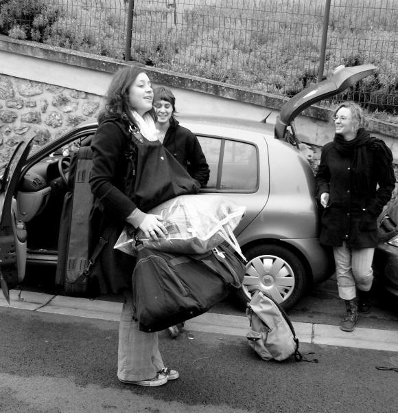 http://turlututuchapopointu.cowblog.fr/images/paris08.jpg